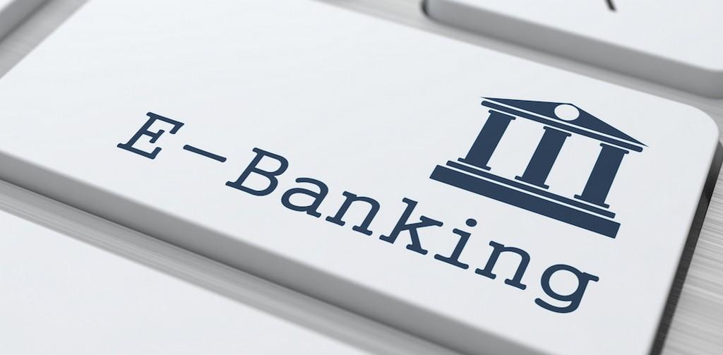 Chuyển tiền liên ngân hàng qua số tài khoản