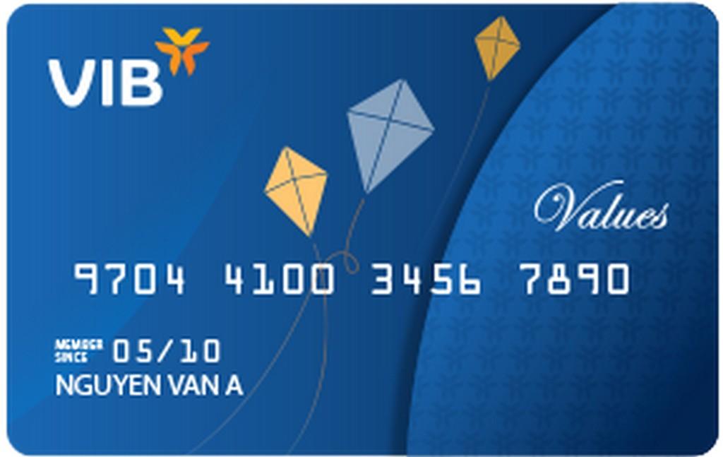 Chuyển tiền liên ngân hàng qua số thẻ