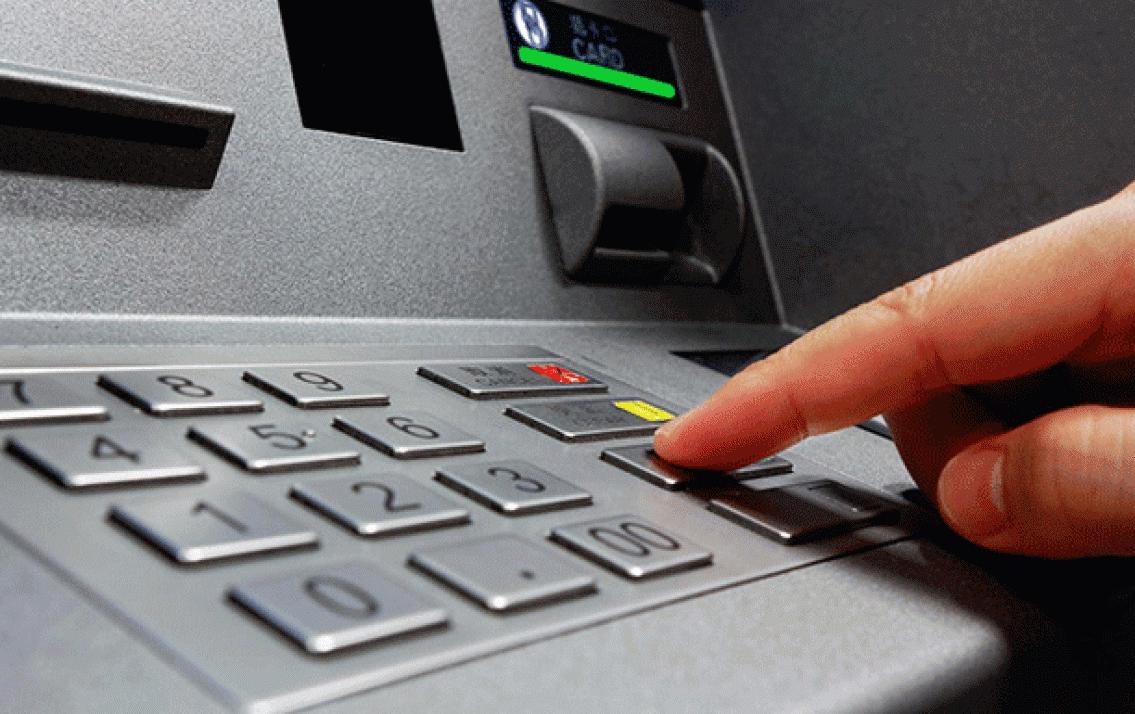Có những rủi ro bạn có thể gặp phải khi kích hoạt thẻ Vietinbank