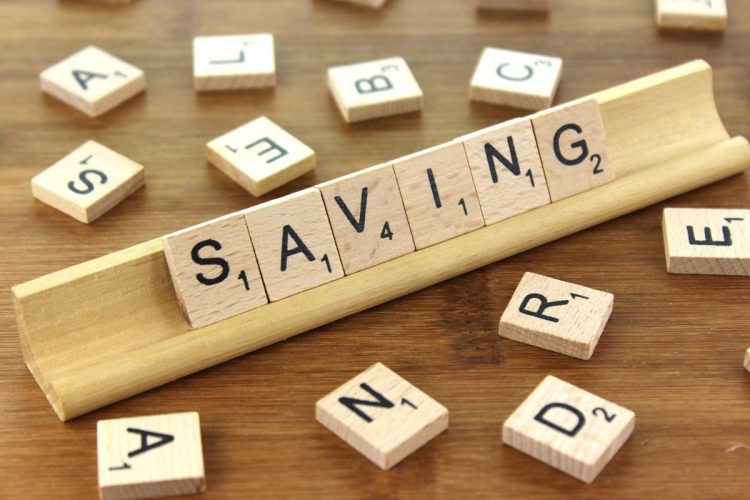 Lãi suất gửi tiết kiệm ngân hàng qua các năm