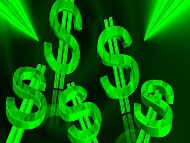 Lãi suất vay tiền của Vietcombank hỗ trợ khách hàng rất tốt
