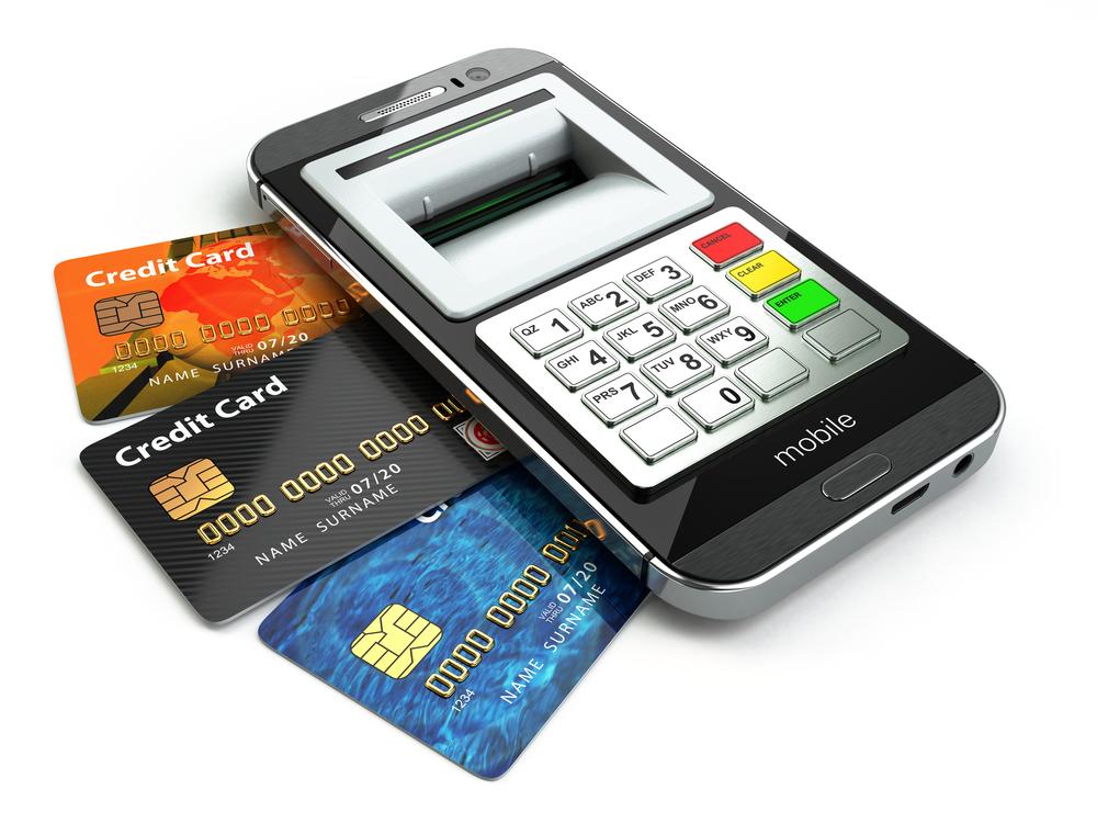 Mobile banking là gì? (Nguồn Internet)