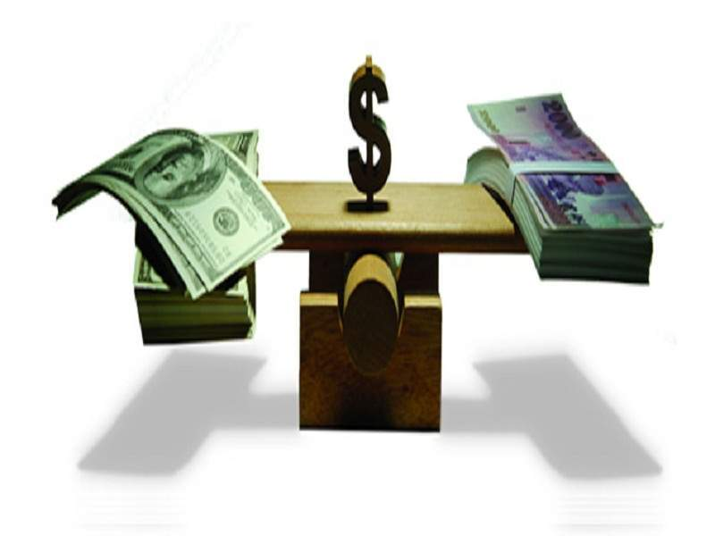 Phương pháp xác định tỷ giá hối đoái phụ thuộc về định nghĩa của nó