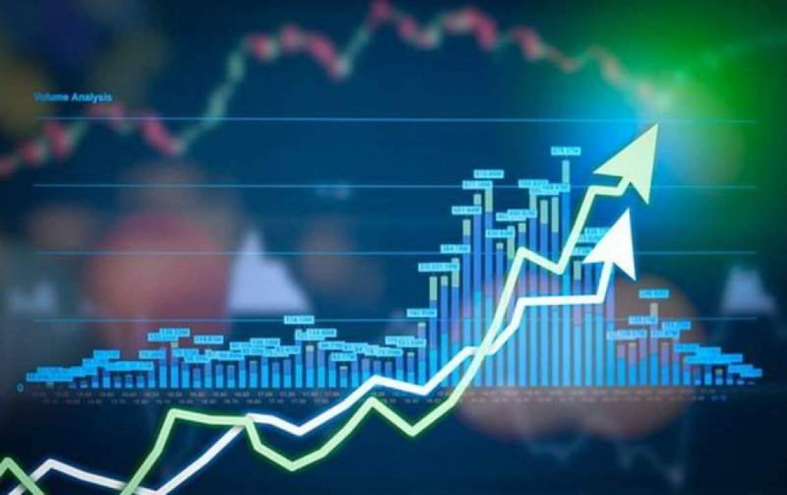 Tìm hiểu về chứng khoán nợ