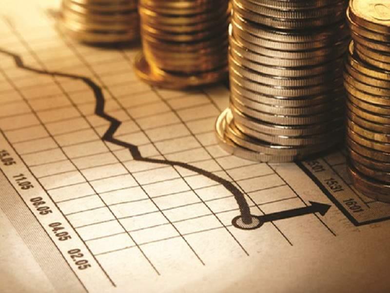 Tỷ giá hối đoái được hình thành trên quan hệ cung cầu của thị trường tiền tệ