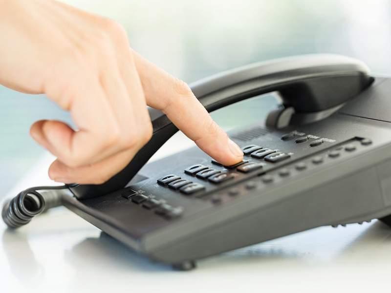 Liên hệ đến tổng tài để thông báo khóa tài khoản