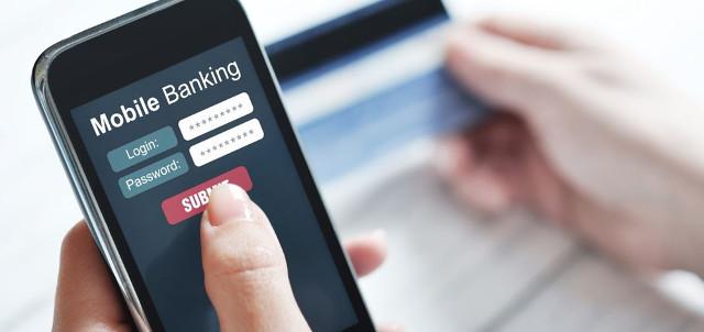 Internet Banking là gì