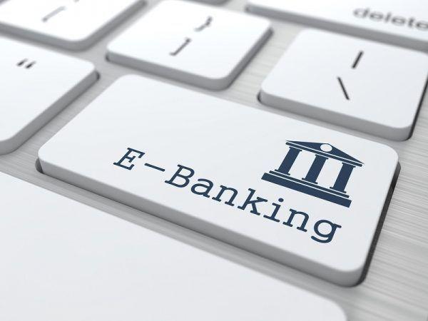 Internet Banking Sử Dụng Như Thế Nào 2