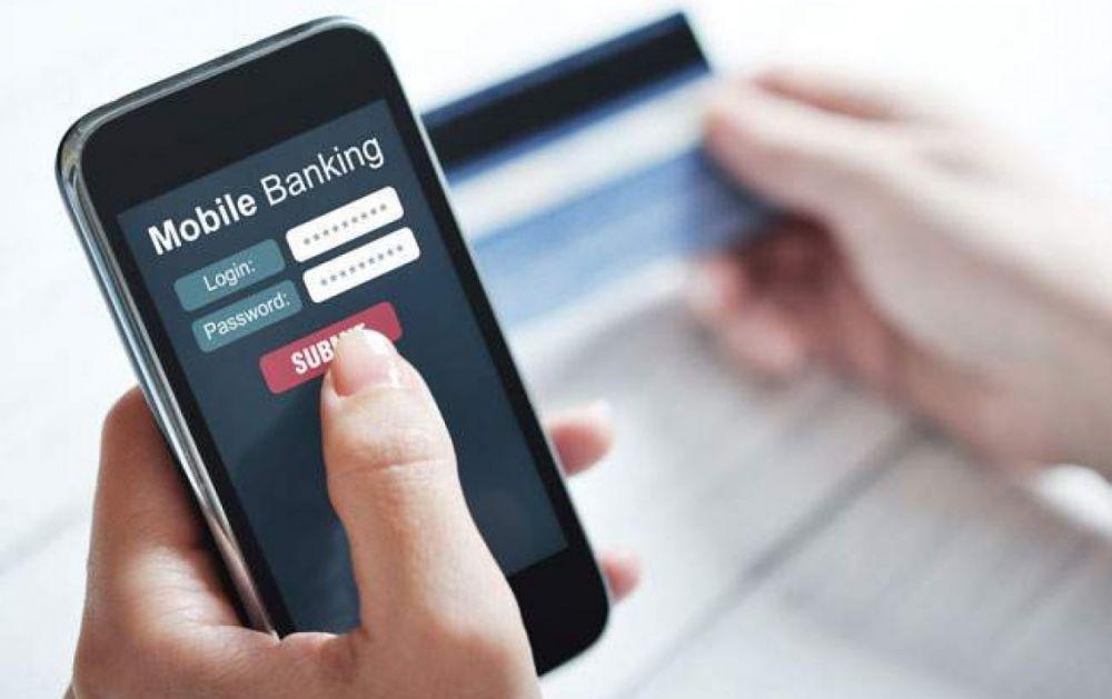 Internet Banking Sử Dụng Như Thế Nào 3