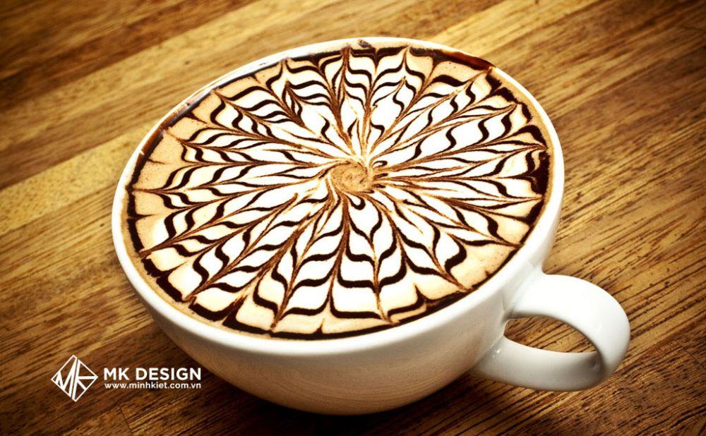 Kinh Nghiệm Khởi Nghiệp Quán Cafe 2