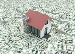 Kinh Nghiệm Vay Tiền Mua Nhà 1