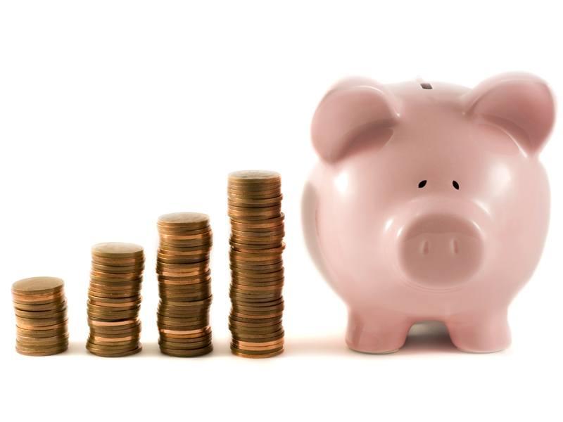 Những bất lợi gì khi rút tiền gửi tiết kiệm trước hạn