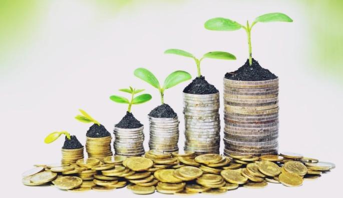 Bất lợi khi rút tiền tiết kiệm trước thời hạn
