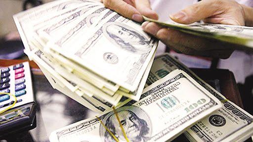 Vai Trò Của Tiền Tệ đối Với Nền Kinh Tế 1