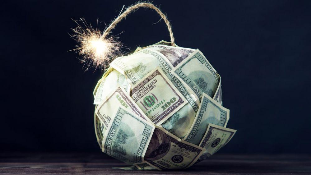 Vai Trò Của Tiền Tệ đối Với Nền Kinh Tế 3