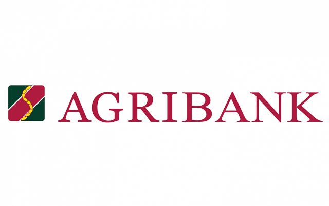 Vay tại Agribank với nhiều ưu đãi