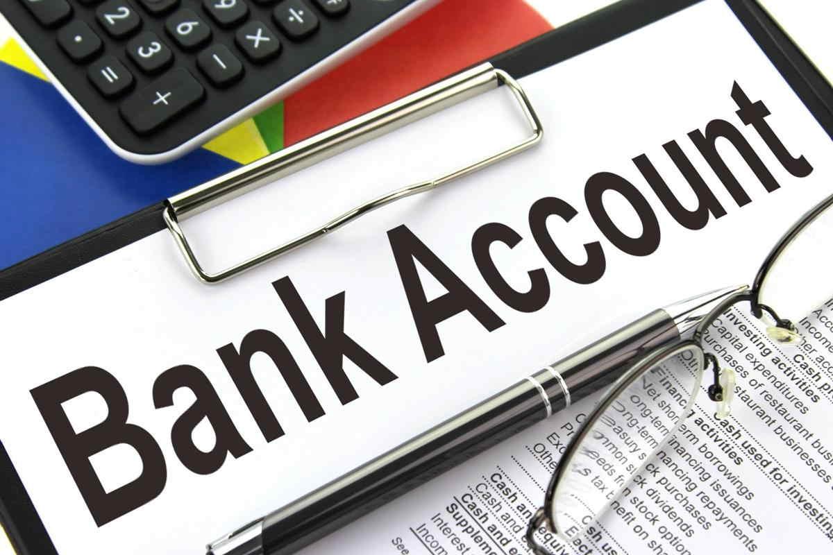 Điều kiện mở tài khoản ngân hàng dễ dàng và nhanh chóng | Timo