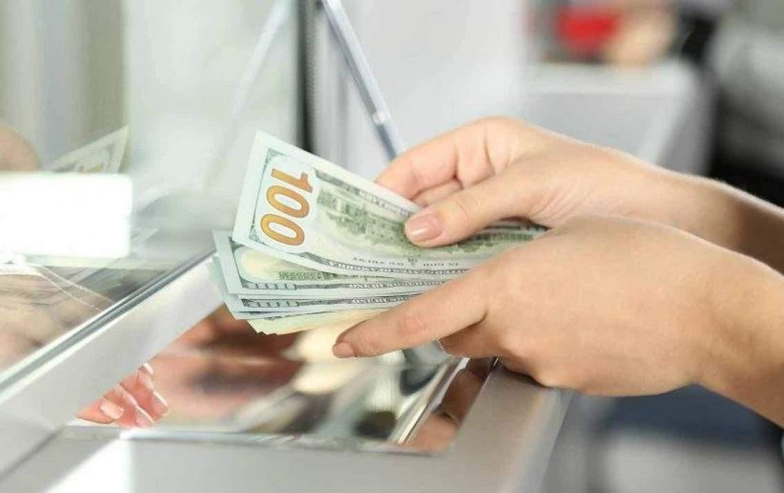 Phí quản lý tài khoản ngân hàng bao gồm những loại nào?