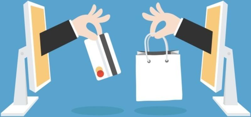 Cần sử dụng thẻ tín dụng một cách hợp lý và bảo mật thông tin trên thẻ