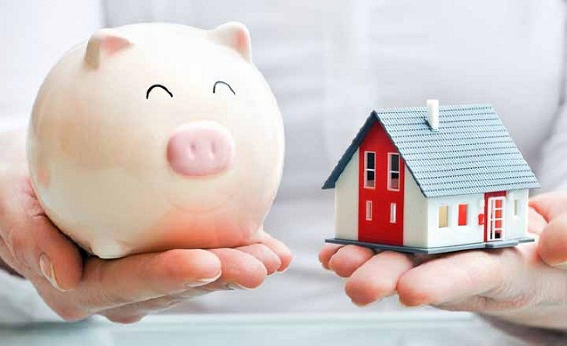 10 Thói Quen Chi Tiêu Giúp Bạn Tiết Kiệm Tiền Mua Nhà Hiệu Quả