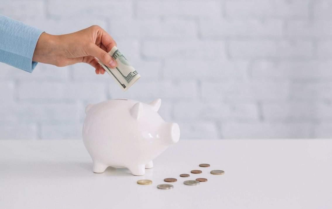 4 phương pháp tiết kiệm tiền hiệu quả nhất ai cũng cần phải biết