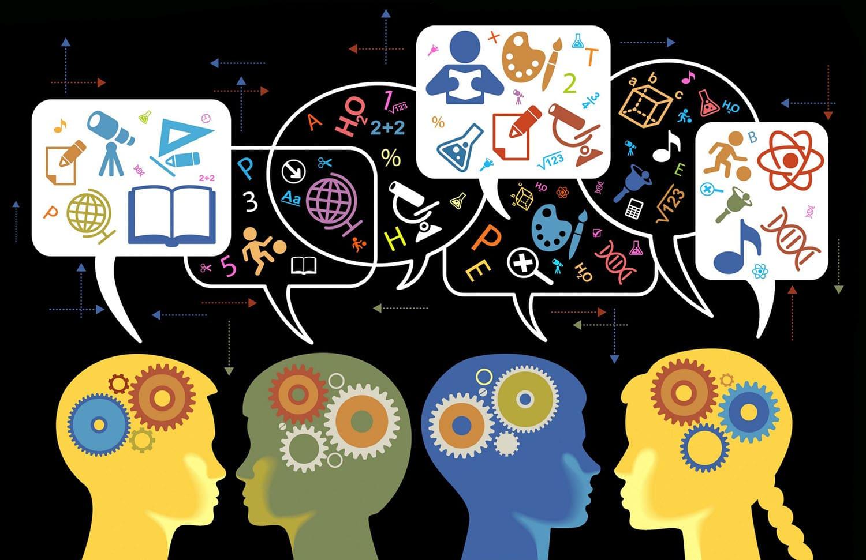 Critical thinking là gì? Cùng tìm hiểu về Critical thinking