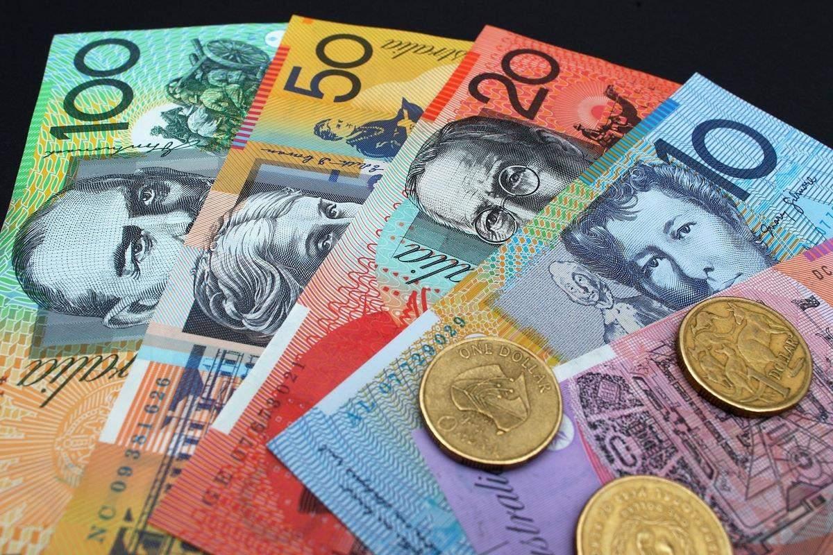 Tỷ giá đô la Canada hôm nay là bao nhiêu?