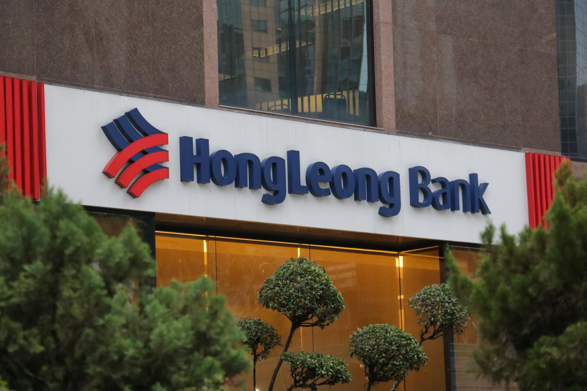 Tìm hiểu Hong Leong Bank và các vấn đề liên quan đến ngân hàng ...