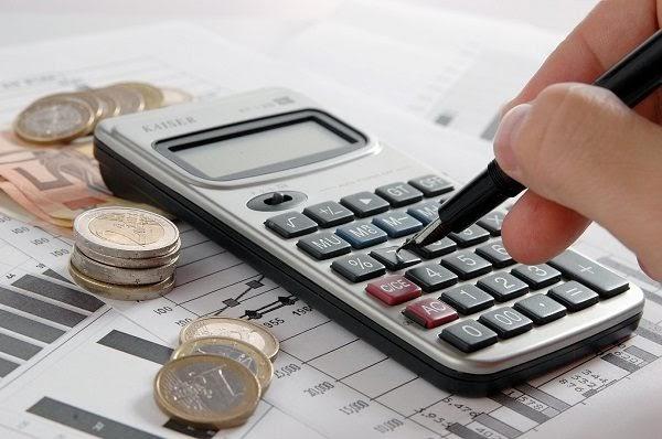 Cách tính lãi suất Home Credit theo dư nợ giảm dần hay dư nợ thực tế