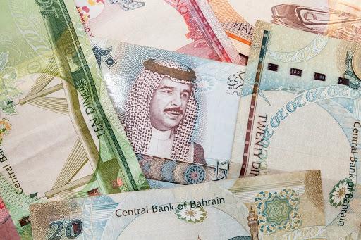 10 đồng tiền giá trị nhất thế giới, USD không có trong top