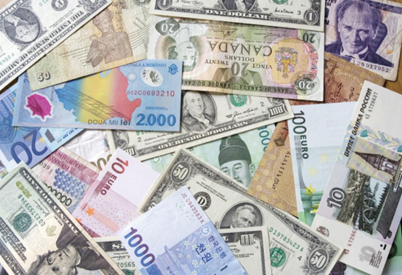 Tỷ giá tiền tệ hôm nay (13/12) cặp GBP/JPY có mức tăng cao nhất ...