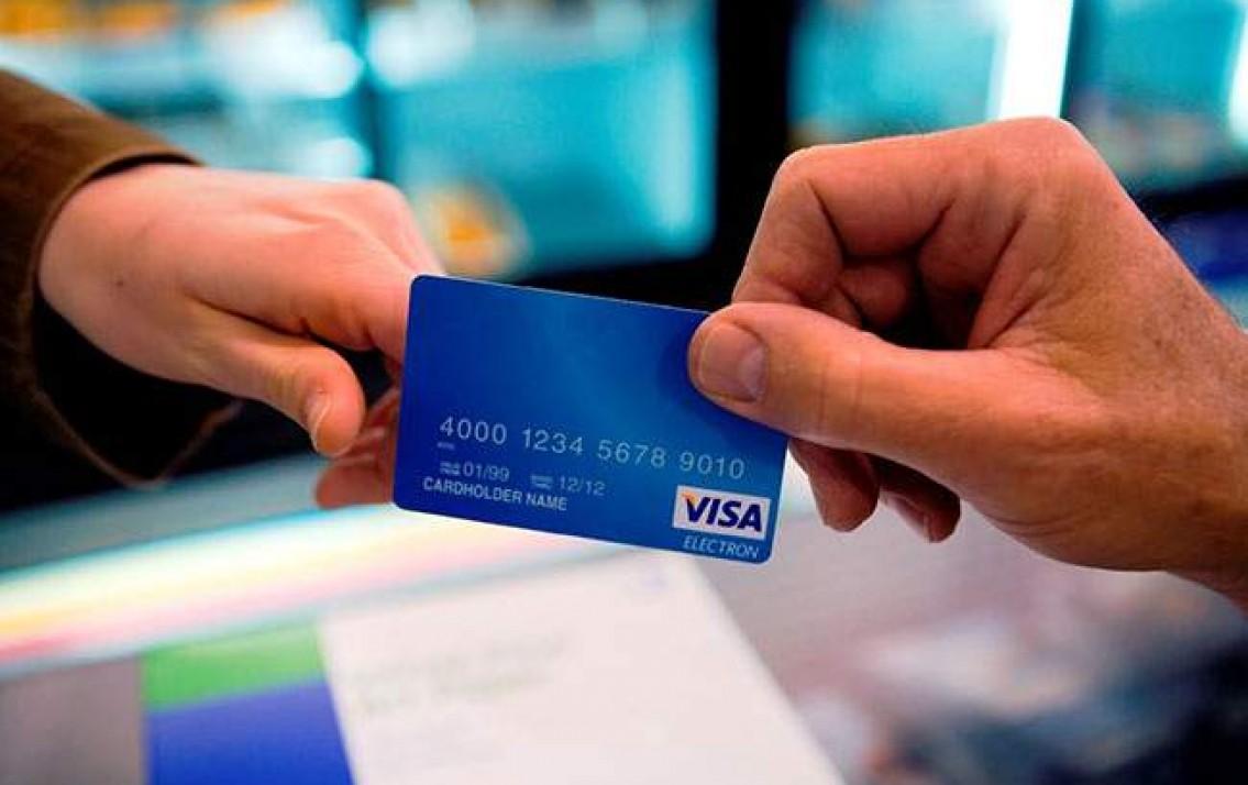 Thẻ Visa là gì? Tìm hiểu thông tin Các Thẻ Visa Ngân Hàng Việt Nam