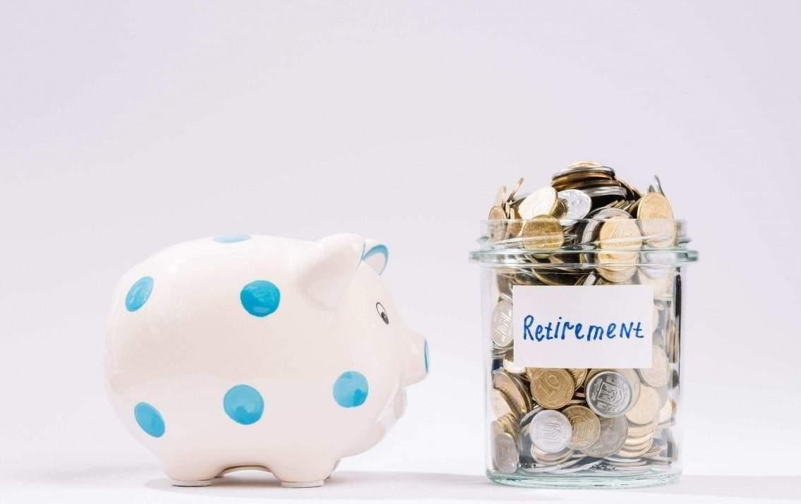 Bật mí 3 bí quyết xây dựng khoản tiết kiệm tiền khi về già hiệu quả