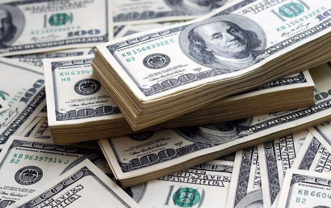 1 USD bằng bao nhiêu tiền Việt Nam?