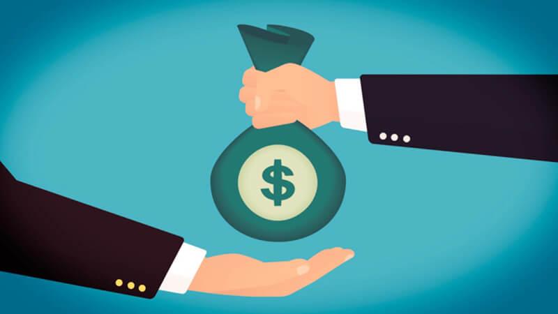 Thời gian gia hạn là ưu đãi mà tổ chức tín dụng gia hạn thời hạn trả nợ cho khách hàng khi có yêu cầu. (Nguồn: Internet)