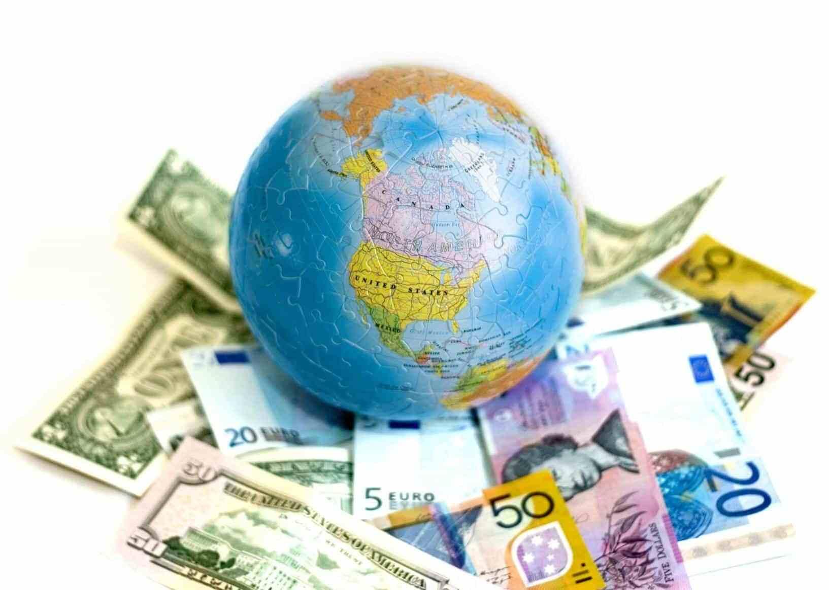 Tỷ giá hối đoái là gì? Các phương pháp xác định tỷ giá hối đoái