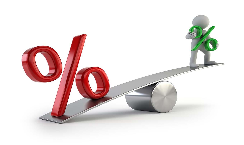 Tỷ giá ngoại tệ thị trường - kiemtienonlineuytin.com