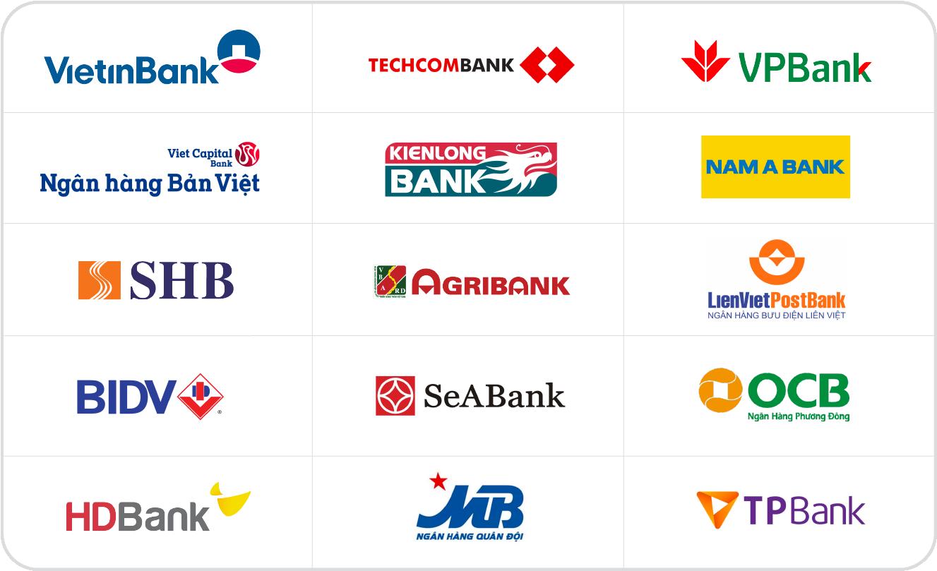 Hướng dẫn sử dụng Thẻ Vay tại ATM - VietCredit