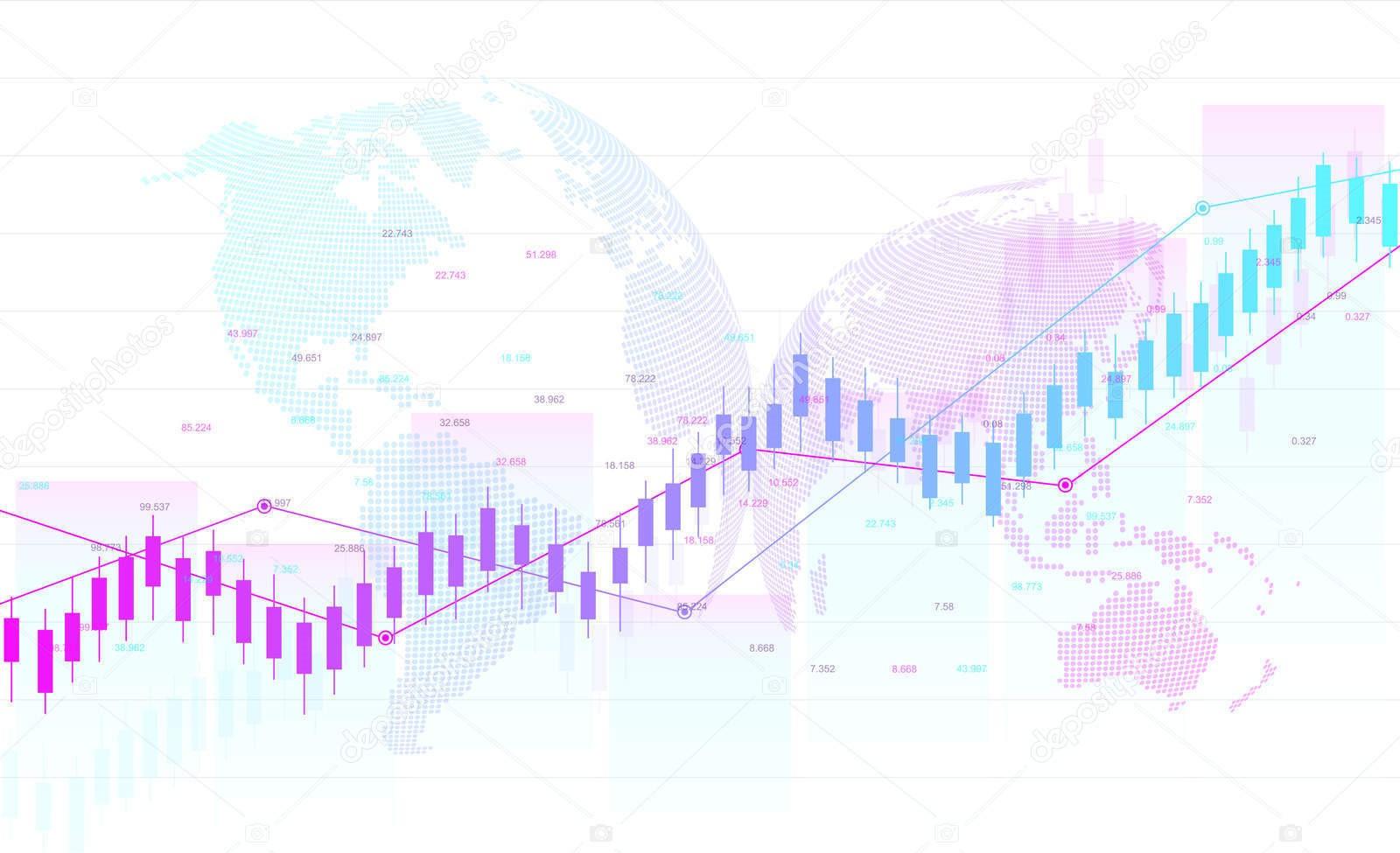 Áp dụng Phân tích Kỹ thuật một cách hiệu quả vào thị trường Crypto ( Phần 1  ) - Crypto Hub Vietnam