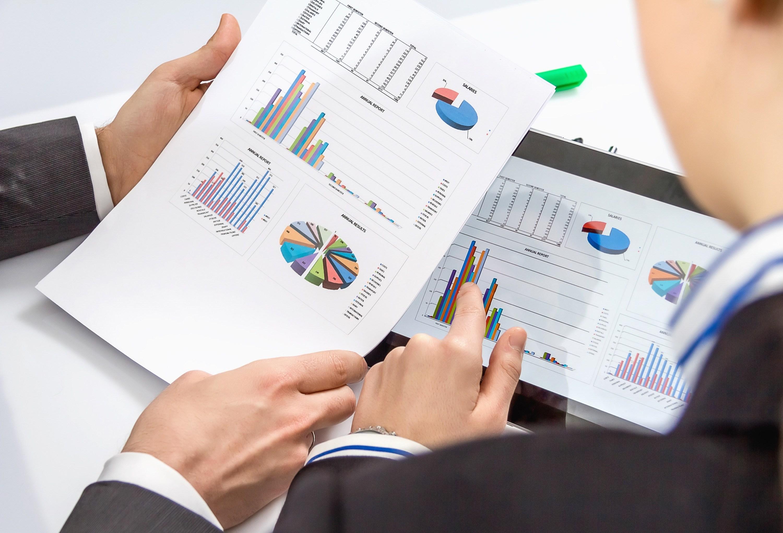 Chuyên viên tư vấn đầu tư là gì? – Site Title