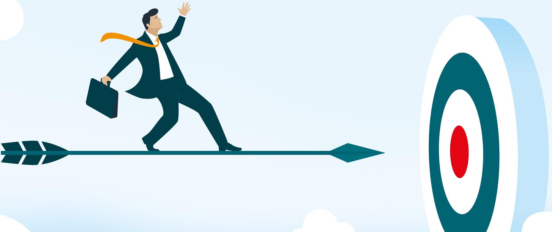 Kinh nghiệm chốt sale hiệu quả cho nhân viên kinh doanh