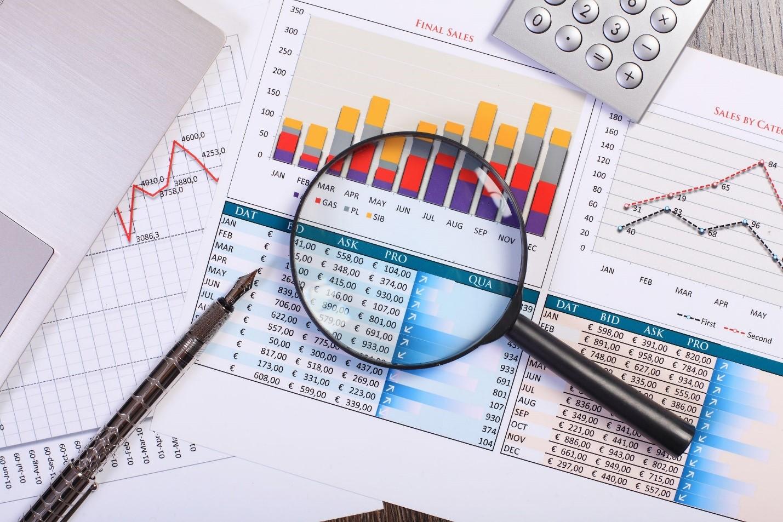 Chuyên viên tư vấn đầu tư ngân hàng
