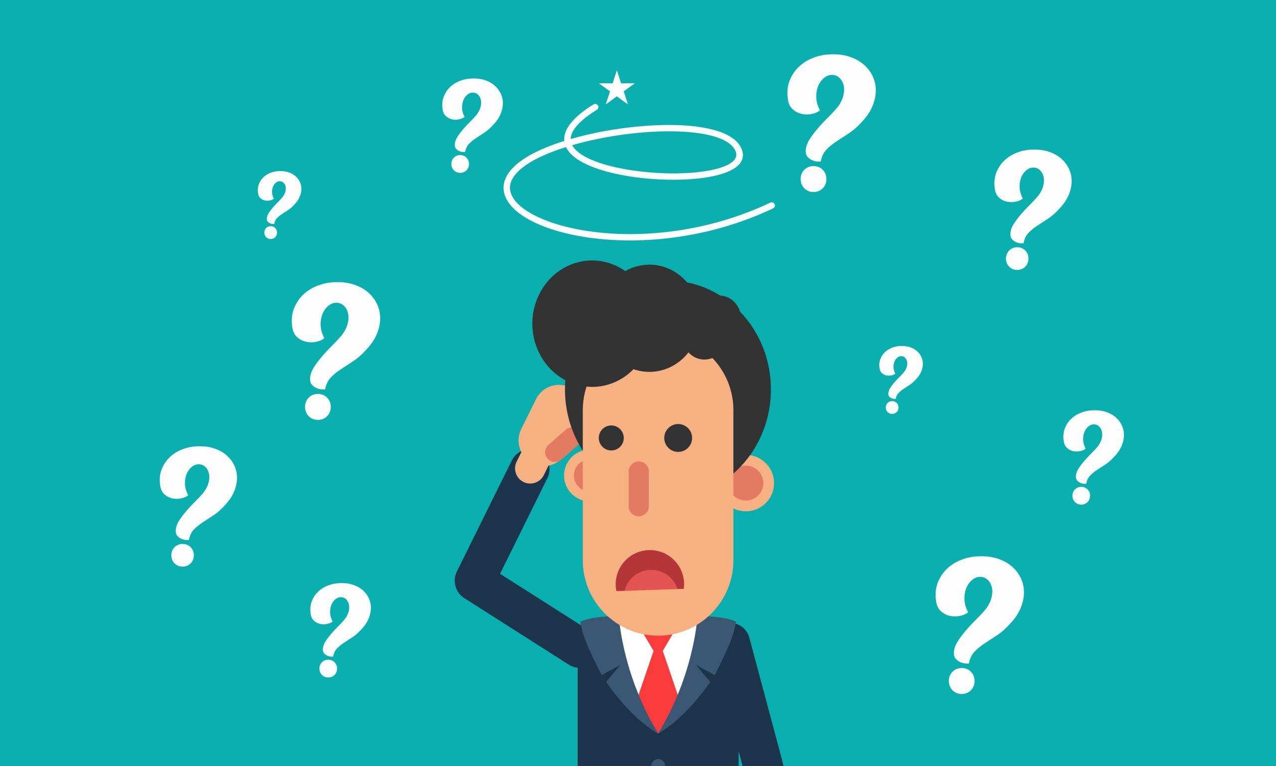 9 sai lầm trong phân tích thị trường