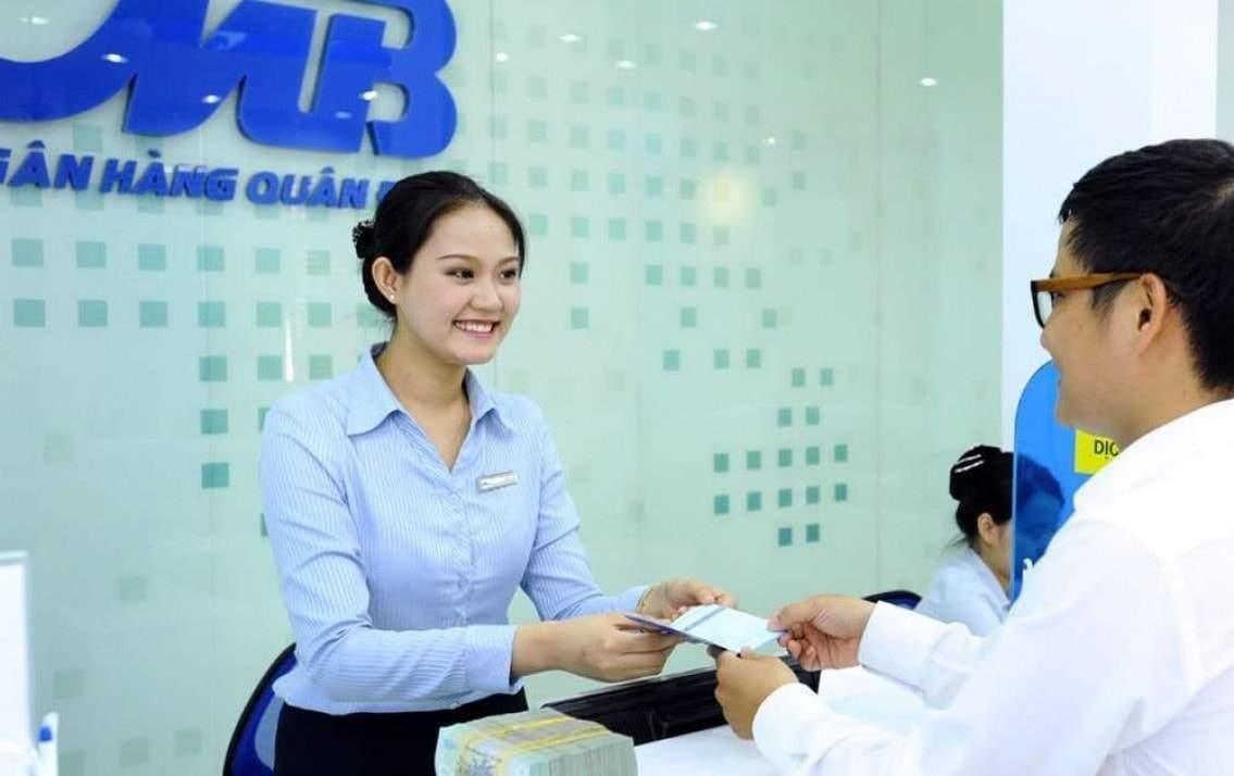 Nhiệm vụ của 1 nhân viên tư vấn tín dụng ngân hàng