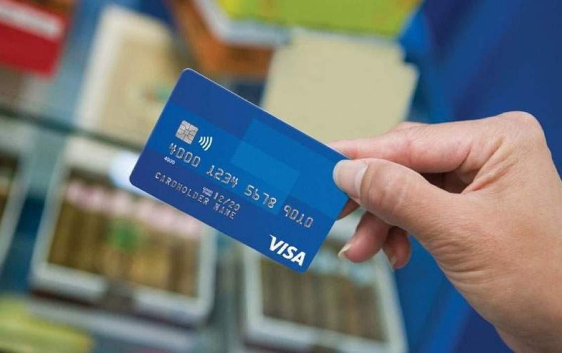 Số thẻ tín dụng ngân hàng hợp lệ có ý nghĩa gì trong giao dịch?