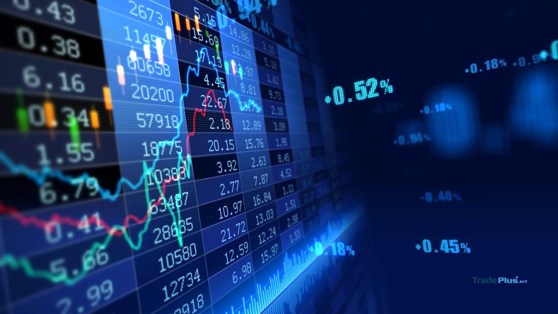 Khái niệm thị trường ngoại hối bạn cần biết