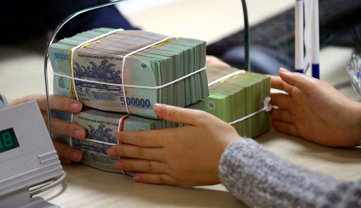 Điều kiện vay vốn ngân hàng để đầu tư ra nước ngoài
