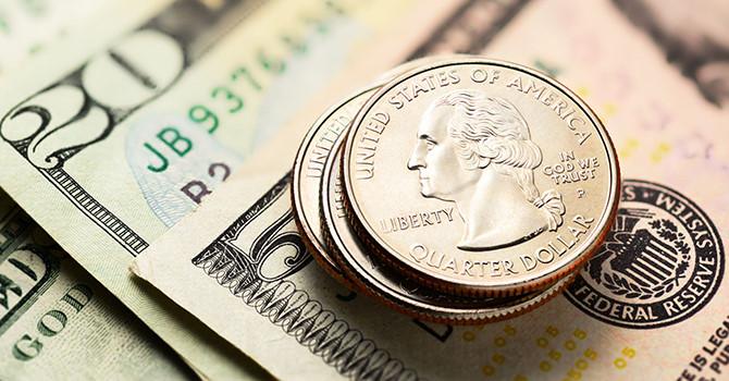 Vai trò của chính sách tiền tệ đối với nền kinh tế - Học viện Tài chính