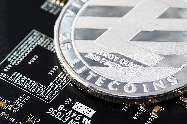 Nhóm phát triển Litecoin