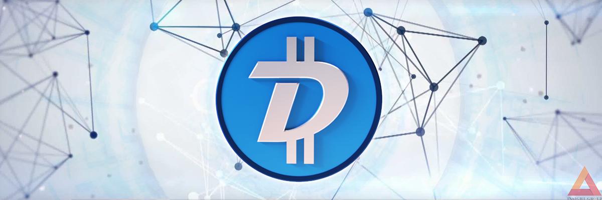 Tìm hiểu về các đồng tiền điện tử: Digibyte – DGB là gì? - MysTown